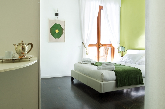 camera-verde